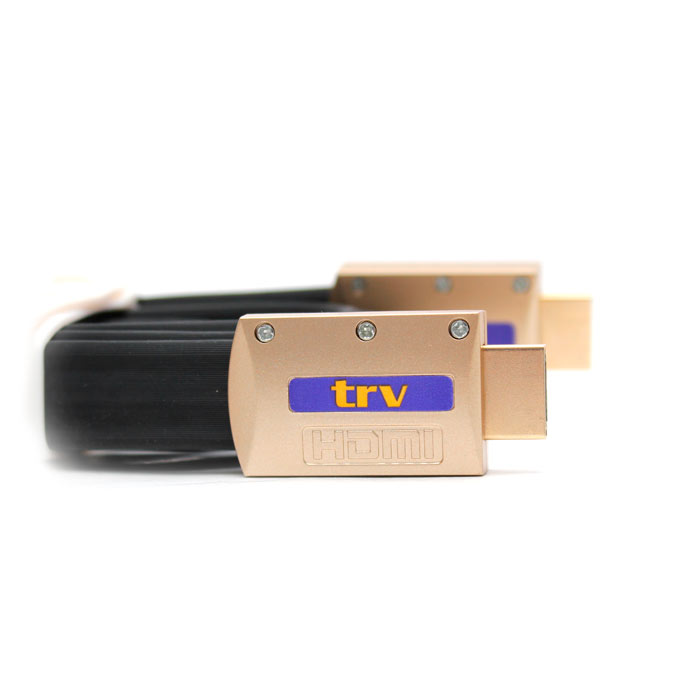 Cable HDMI 3 mts.